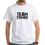 teamzombiie T-Shirt