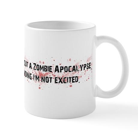 zombie_verse_shirt3_sticker Mugs