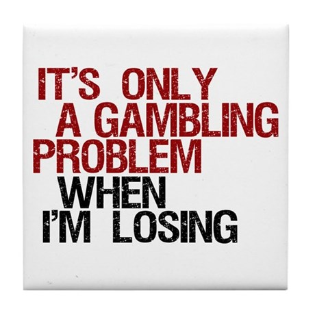 Gambling addiction support forums