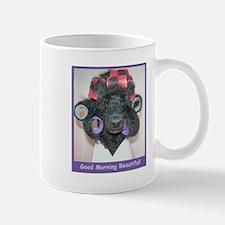 CP new mug Mugs