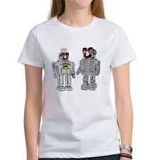 Robots In Disguise Tee