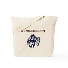 We Are Eberron Tote Bag