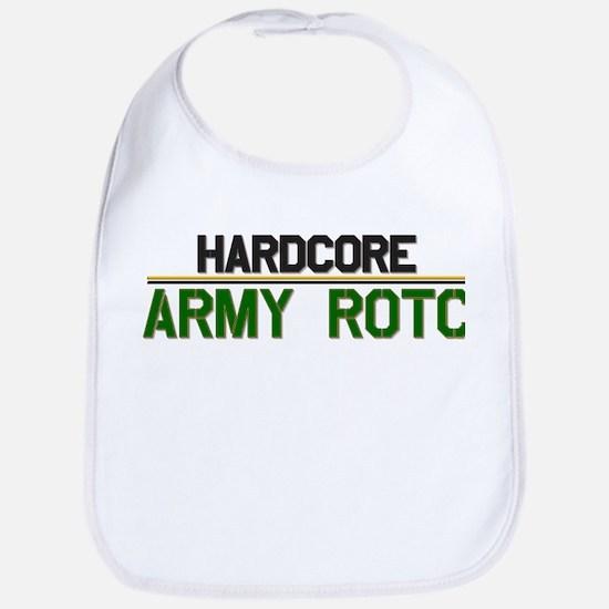 Army ROTC Bib