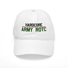 Army ROTC Baseball Cap