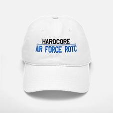 Air Force ROTC Baseball Baseball Cap