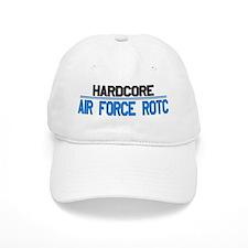 Air Force ROTC Baseball Cap