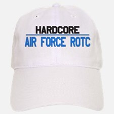 Air Force ROTC Hat