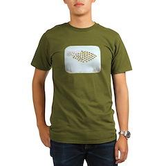 Fish School T-Shirt