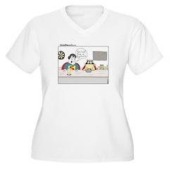 Super Cat T-Shirt