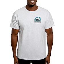 Cutting Edge K9 T-Shirt