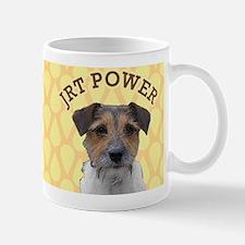 JRT Power Mug