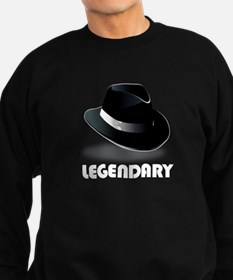 Legendary Jumper Sweater