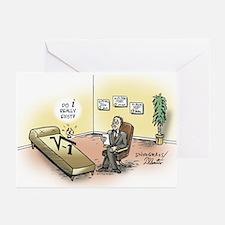 i Shrink Greeting Cards (Pk of 10)