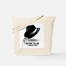 Cute King pop Tote Bag
