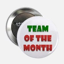 "Team Of The Month 2.25"" Badge"