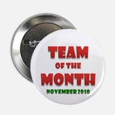 "Team Of The Month Nov 2.25"" Badge"