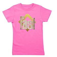 New York yankees world series T-Shirt