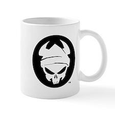 Beowulf Logo Mug
