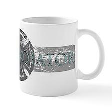 Big Gladiator Mug