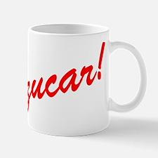Azucar! Mug