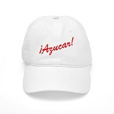 Azucar! Baseball Cap