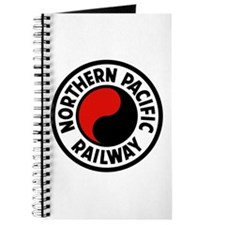 Northern Pacific Journal