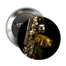 Sax Button