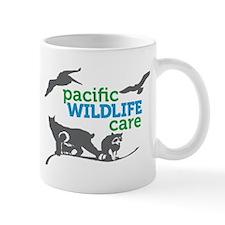 Unique Care Mug