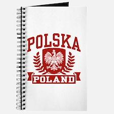 Polska Poland Journal