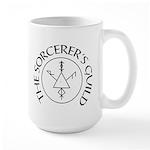 tsg Mugs