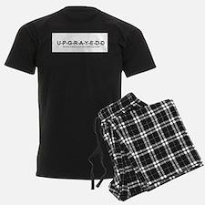 Upgrayedd Pajamas