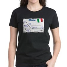 Cute Italian grand prix Tee