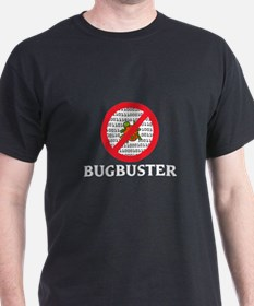 Bug Buster T-Shirt