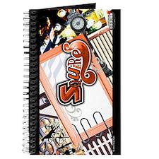SC.c - Journal