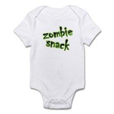 Zombies! Infant Bodysuit