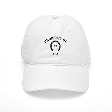 My Yili Baseball Cap