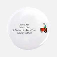 "Return to the Farm 3.5"" Button"