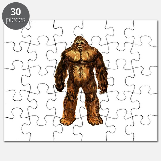 PROOF Puzzle