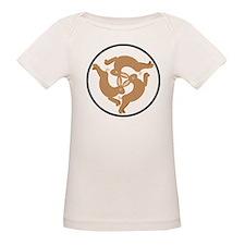 harespiral T-Shirt