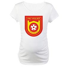 Velez Shirt