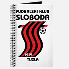 Sloboda Journal