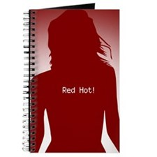 Red Hot! Journal