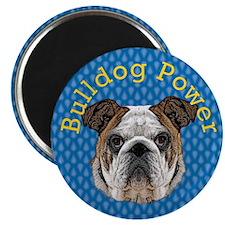 Bulldog Power Magnet