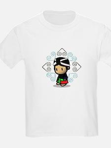 Sheng Hmongies T-Shirt