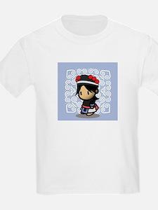 Bao Hmongies T-Shirt