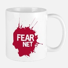 FEARnet - Mug