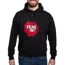 FEARnet - Hoodie