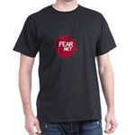 FEARnet - Dark T-Shirt