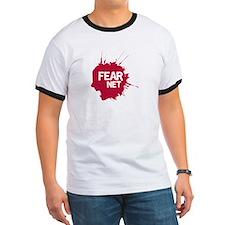 FEARnet - T