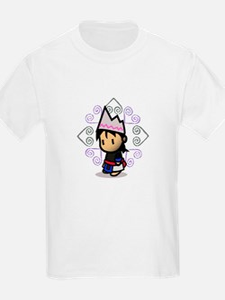 Pang Hmongies T-Shirt